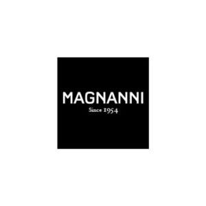 magnanni logo