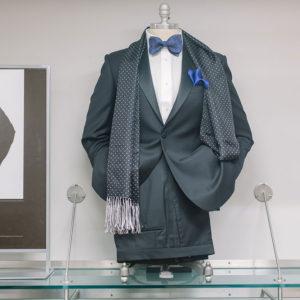 mr b formal wear
