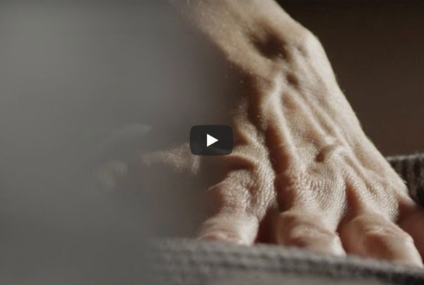 canali hands video