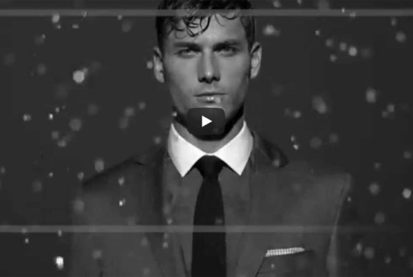 samuelsohn video