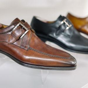 mr b shoes